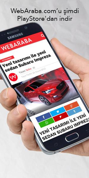 WebAraba.com