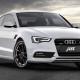 Audi ABT AS5 Sportback