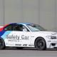 BMW 1 Serisi M Coupé
