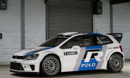 Vlkswagen Polo R