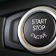 Start&Stop Sistemi