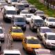 Türkiye Trafik