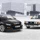 Volkswagen Scirocco Million Edition