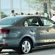 Volkswagen Jetta Reklam 2013