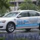 VW Passat TDI Clean Diesel