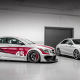 mercedes_benz_cla45_amg_racing_series