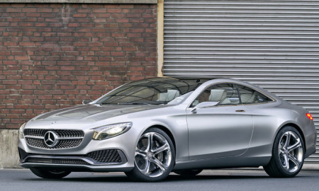 mercedes_benz_s_coupe