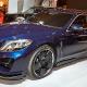 Mercedes-Benz S-Class W222 by Lorinser