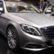 Mercedes_benz S600 Detroit