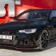 Audi ABT RS6-R Avant