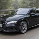 Audi ABT RS7