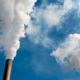 Emisyon CO2