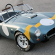 Shelby Cobra 289 FIA 50th Anniversary