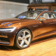 1_volvo_concept_estate