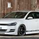 VW Golf 7 Ingo Noak