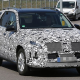 Mercedes Benz ML 2015