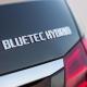 Mercedes-Benz BlueTec Hybrid