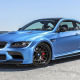 1_vorsteiner_bmw_m3_gtrs3_widebody