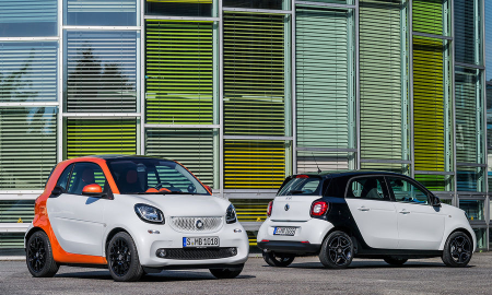 10_smart_fortwo_2014