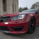 1_mercedes_benz_c63_amg_edition507_mode_carbon