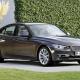 BMW 3 Seri F30 (2012)