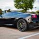 Dallas Performance Lamborghini Gallardo