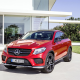 5_mercedes_benz_gle_coupe