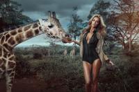 6_miss_tuning_2015_veronika_klimovits