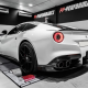 PP-Performance Ferrari F12 Berlinetta