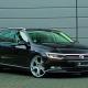 VW Passat Variant B&B Autotechnik