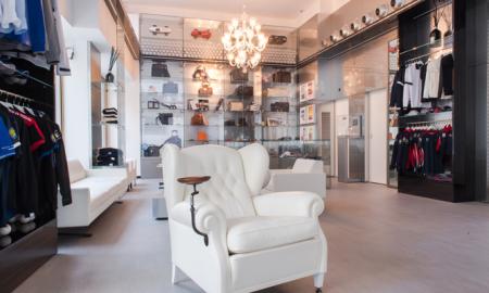 Casa Maserati 2015