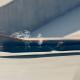 Lexus Hoverboard (2015)