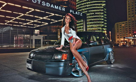 0-miss-tuning-2015-liane-gunter