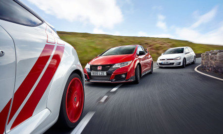 1-honda-civic-type-r-vw-golf-gti-renault-megane-trophy-r