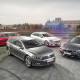 1-vw-passat-estate-ford-mondeo-bmw-3-serisi-touring-mazda-6-tourer