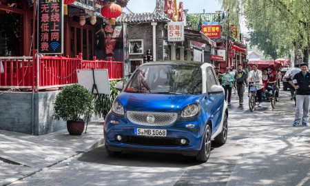 1-smart-fortwo-2016