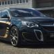 Irmscher Opel Insignia is3 Bandit