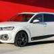 ABT Audi QS7 (2016)
