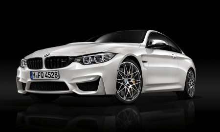 1-bmw-m3-m4-competition-paket