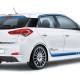 Hyundai i20 Sport (2016)