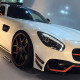 1-wald-mercedes-benz-amg-gt-black-bison-edition