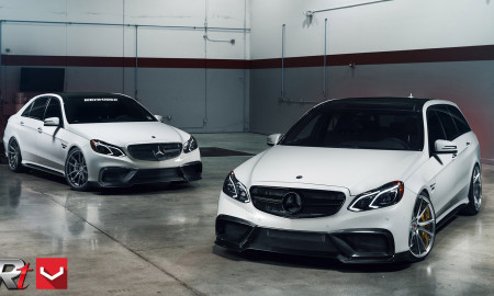 3-renntech-mercedes-benz-amg-e63-estate