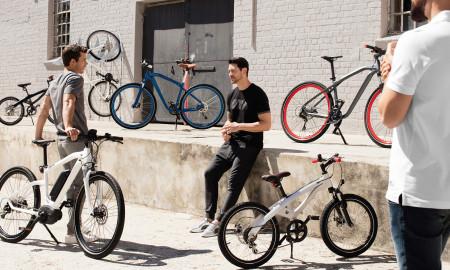 bmw-2016-bisiklet-bike
