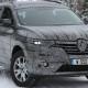 Casus: Renault Maxthon (2017)